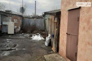 Куплю часть дома на Стародесятисаженной Харьков