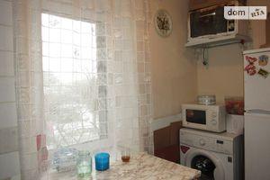Продається 1-кімнатна квартира 23.2 кв. м у Вінниці