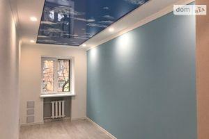 Продается 2-комнатная квартира 42 кв. м в Херсоне