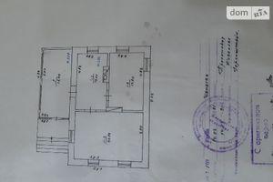 Продається одноповерховий будинок 75 кв. м з мансардою