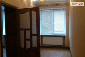 Сдается в аренду дом на 2 этажа 200 кв. м с террасой