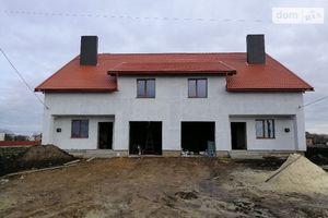 Продается дом на 2 этажа 190.5 кв. м с камином