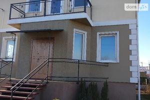 Продається будинок 2 поверховий 278 кв. м з подвалом
