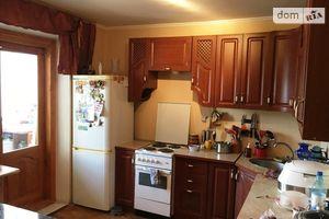 Продается 3-комнатная квартира 71 кв. м в Тернополе