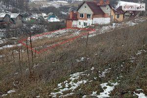 Куплю ділянку під житлову забудову на Селищі Жуковського без посередників