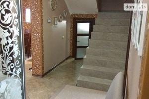 Продается дом на 2 этажа 181 кв. м с беседкой