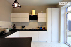 Продается дом на 2 этажа 150 кв. м с верандой