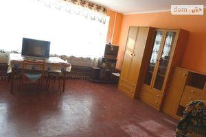 Продається кімната 33.9 кв. м у Миколаєві