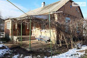 Куплю частный дом на Иванковцах без посредников