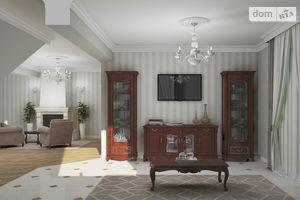 Продается дом на 2 этажа 234 кв. м с подвалом