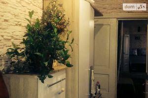 Продается часть дома 35 кв. м с садом
