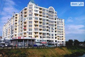 Сдается в аренду нежилое помещение в жилом доме 231.4 кв. м в 10-этажном здании