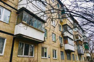 Куплю жилье на Батумской Днепропетровск