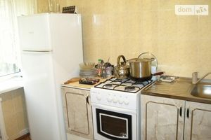 Здається в оренду 1-кімнатна квартира у Маріуполі