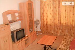 Сдается в аренду 1-комнатная квартира в Черкассах
