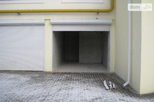 Продається бокс в гаражному комплексі під легкове авто на 15.3 кв. м