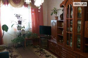 Продается 4-комнатная квартира 87 кв. м в Николаеве
