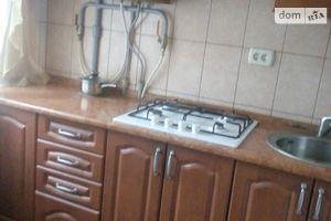 Сдается в аренду 3-комнатная квартира 58 кв. м в Житомире