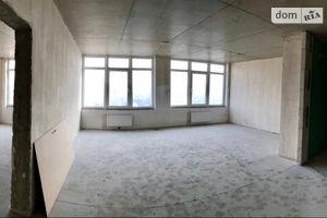 Продается 2-комнатная квартира 62.9 кв. м в Одессе