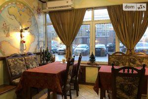 Продається готовий бізнес у сфері ресторанно-готельний комплекс площею 188 кв. м