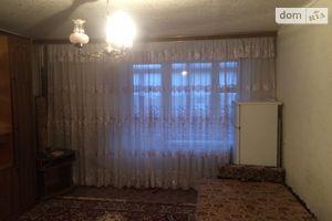 Продається 1-кімнатна квартира 369 кв. м у Могилеві-Подільському