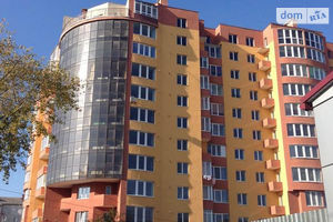 Продається 3-кімнатна квартира 160 кв. м у Хмельницькому