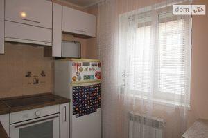 Продается одноэтажный дом 50 кв. м с верандой