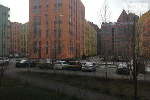 Продається приміщення вільного призначення 85 кв. м в 10-поверховій будівлі