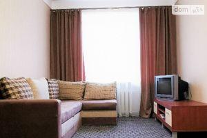 Здається в оренду 2-кімнатна квартира у Чернігові
