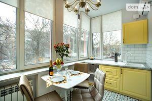 Сдается в аренду 3-комнатная квартира 70 кв. м в Николаеве