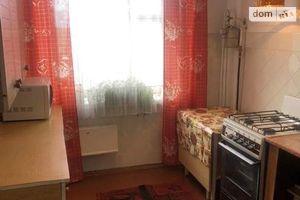 Сдается в аренду 2-комнатная квартира 55 кв. м в Черкассах