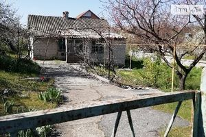 Продается одноэтажный дом 24 кв. м с мансардой