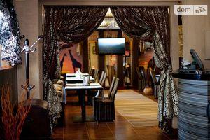 Сдается в аренду кафе, бар, ресторан 86 кв. м в 5-этажном здании