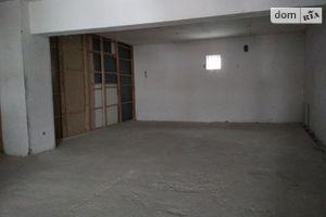 Здається в оренду приміщення (частина приміщення) 70 кв. м в 1-поверховій будівлі