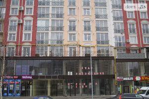 Сдается в аренду нежилое помещение в жилом доме 345 кв. м в 2-этажном здании