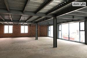 Сдается в аренду помещения свободного назначения 485.88 кв. м в 31-этажном здании