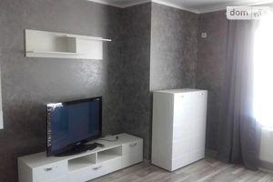 Сдается в аренду 2-комнатная квартира 65 кв. м в Виннице