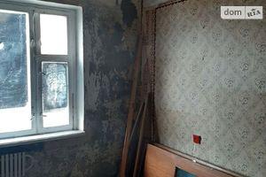 Продается комната 11 кв. м в Запорожье
