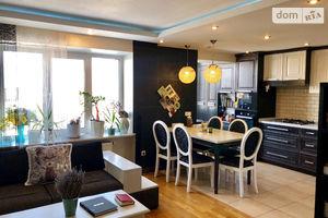 Продається 5-кімнатна квартира 164 кв. м у Вінниці
