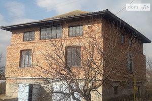 Продається одноповерховий будинок 217 кв. м з ділянкою
