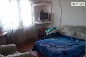 Здається в оренду 1-кімнатна квартира у Володимирі Волинському