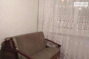 Сдается в аренду комната 14 кв. м в Киеве