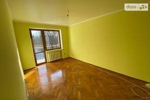 Продается часть дома 275 кв. м с балконом