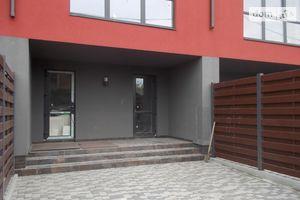 Продается дом на 3 этажа 168 кв. м с мебелью