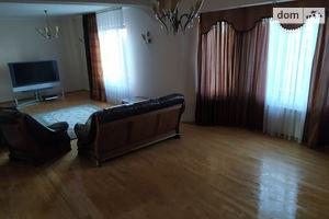 Сдается в аренду одноэтажный дом 300 кв. м с баней/сауной