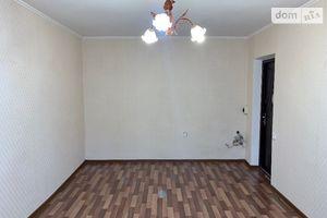 Продается комната 25 кв. м в Виннице