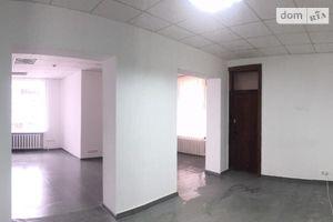 Продается нежилое помещение в жилом доме 260 кв.м