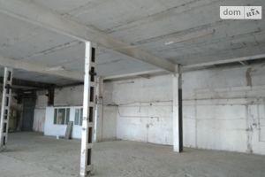 Сдается в аренду здание / комплекс 250 кв. м в 2-этажном здании