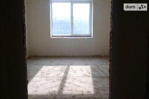 Продається 2-кімнатна квартира 63.29 кв. м у Тернополі