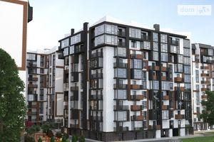 Продается 2-комнатная квартира 67 кв. м в Хмельницком